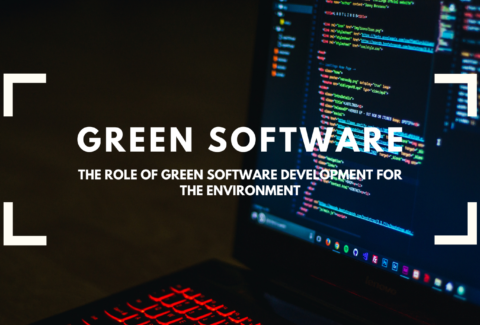 post_image_green_software_01052021