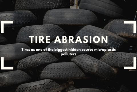 post_image_tire_abrasion_062021