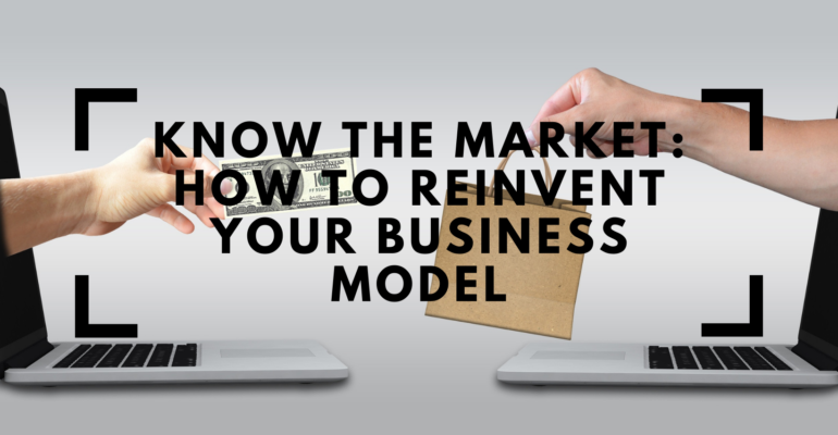 post_image_business_model_canvas_16072021